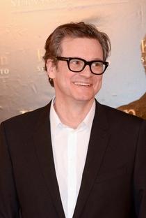 Colin Firth - Poster / Capa / Cartaz - Oficial 6