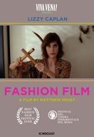 Fashion Film (Fashion Film)
