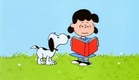 He's Your Dog, Charlie Brown - Clip
