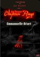 A Última Chapeuzinho Vermelho (Le Dernier Chaperon Rouge)