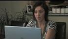 Ep 1.1 Single Lesbian Psychos - Seeking Simone