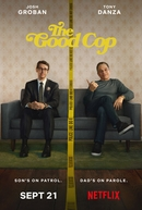 Caso de Polícia (1ª Temporada) (The Good Cop (Season 1))