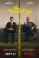 The Good Cop (1ª Temporada) (The Good Cop (Saeson 1))