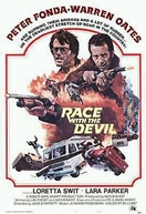 Corrida com o Diabo (Race with the Devil)