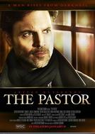 O Pastor (The Pastor)