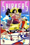 Shirkers - O Filme Roubado (Shirkers)