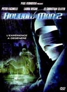 O Homem Sem Sombra 2 (Hollow Man II)