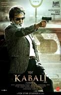 Kabali (Kabali)