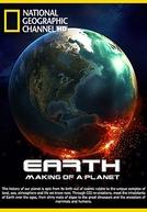 Construindo o Planeta Terra