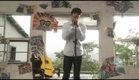 Acoustic (어쿠스틱) trailer 1