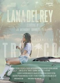 Tropico - Poster / Capa / Cartaz - Oficial 4