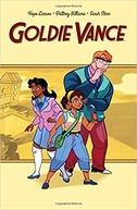 Goldie Vance (Goldie Vance)