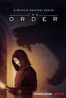 A Ordem (1ª Temporada) (The Order (Season 1))