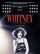 Whitney: Can I Be Me (Whitney: Can I Be Me)