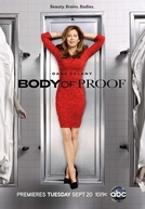 Body of Proof (2ª Temporada) (Body of Proof - Second Season)