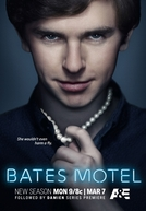 Bates Motel (4ª Temporada)