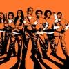 Crítica | Orange is the New Black - 5ª Temporada - Sons of Series