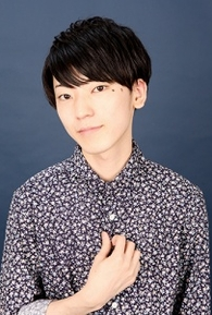 Yoshitaka Yamaya