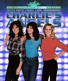 As Panteras (5ª Temporada) (Charlie`s Angels (Season 5))