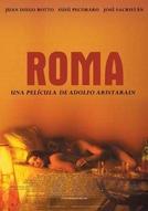 Roma, Um Nome de Mulher (Roma)