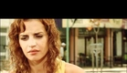 Solos en la Ciudad - Trailer Oficial
