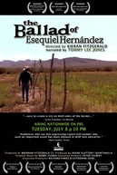 A Balada de Esequiel Hernández (The Ballad of Esequiel Hernández)