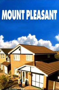 Mount Pleasant - Poster / Capa / Cartaz - Oficial 1