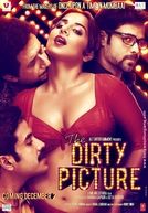 The Dirty Picture (The Dirty Picture)