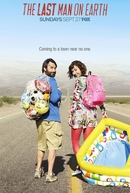 O Último Cara da Terra (2ª Temporada) (The Last Man on Earth (Season 2))