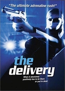 A Encomenda (The Delivery)