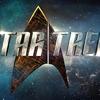 Star Trek: Saga ganhará nova série pela Netflix