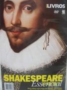 Shakespeare Essencial (Shakespeare Essencial)