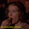 MANIFESTO AO CINEMA: seu streaming de filmes!