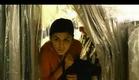 Dirty Pretty Things (2002) HQ trailer