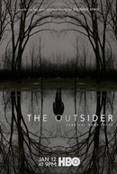 The Outsider (The Outsider)