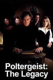 Poltergeist - O Legado - Poster / Capa / Cartaz - Oficial 2
