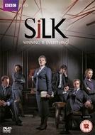 Silk (1ª Temporada) (Silk)