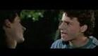 Society - Trailer 1989