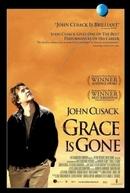 Nossa Vida Sem Grace (Grace Is Gone)