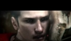 DmC Devil May Cry Cinematic Trailer