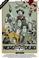 Nerd of the Dead (Nerd of the Dead)