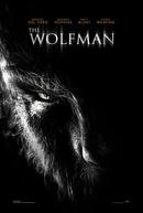 O Lobisomem (The Wolfman)