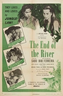 O Fim do Rio (The End of The River)
