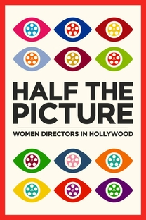 Half the Picture - Poster / Capa / Cartaz - Oficial 2