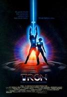 Tron: Uma Odisséia Eletrônica (Tron)
