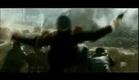 Les Brigades du Tigre - Trailer