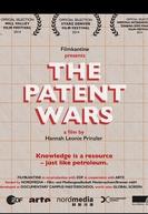 A Guerra das Patentes (The Patent Wars)