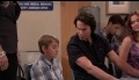 Wendell & Vinnie Promo (HD)
