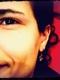Letícia Tie.