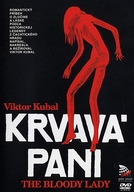 The Bloody Lady (Krvavá Pani)
